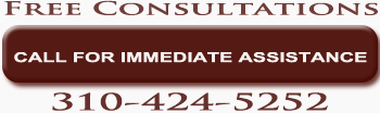 California Car Accident & Personal Injury Attorneys